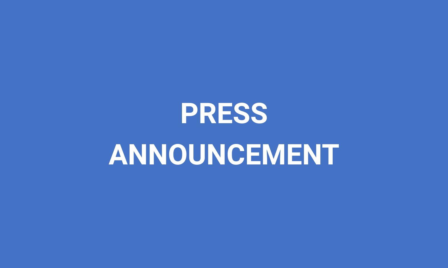 PRESS RELEASE: UK Telecoms companies embrace digital transformation using SiteSee