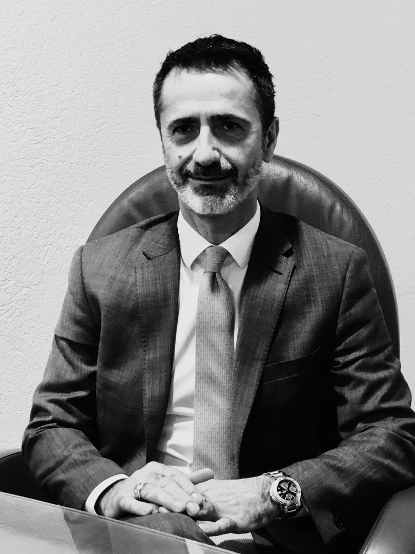 Dario Fuschetto