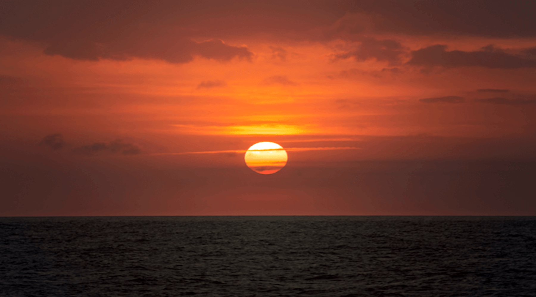 Boost your Email Marketing Engagement With a Sunset Campaign