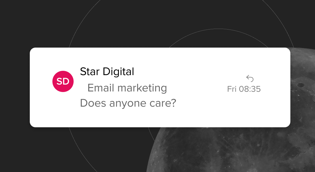 Top 5 tips and tricks for making the most of email marketing in 2021