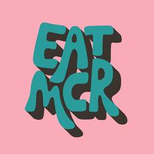 Gooey & EATMCR