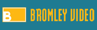 Bromley Video