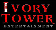 Ivory Tower Entertainment