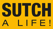 Sutch A Life