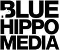 Ivory Tower EntertainmentHippo Media