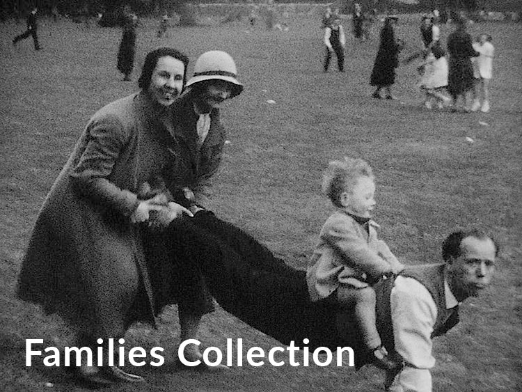 Families Collection