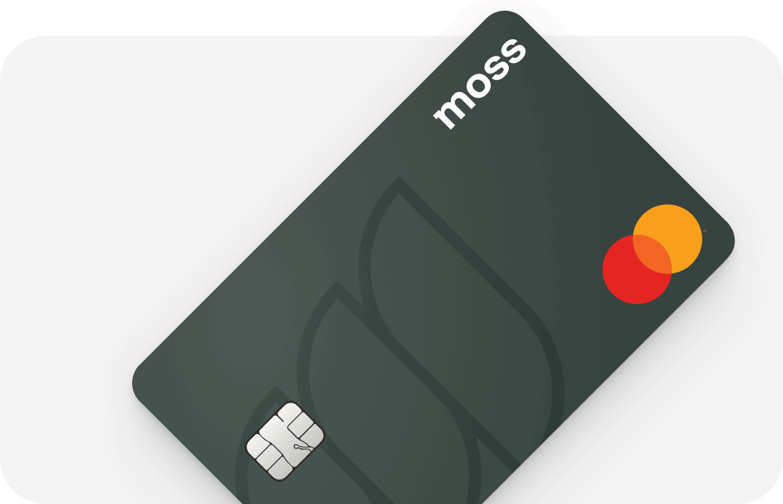 Mastercard credit cards for businesses