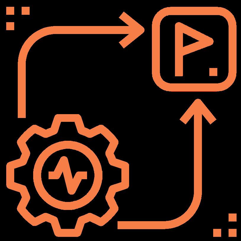 method symbol