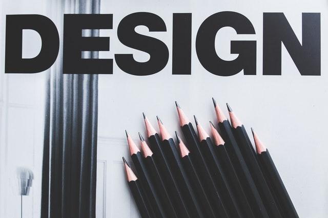 The Secrets Of Good Design - #2 - TYPOGRAPHY