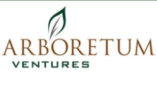 Arboretum Ventures logo