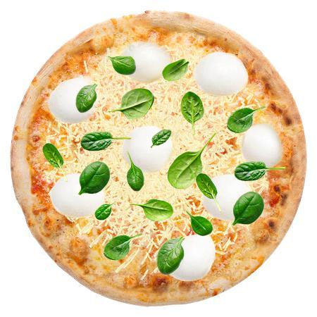 Veg_d_lite_pizza