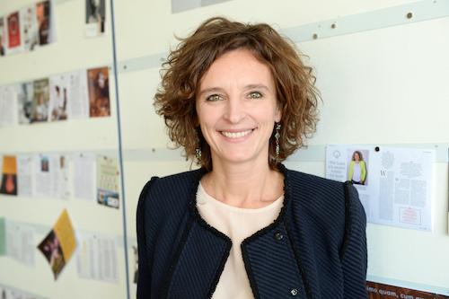 EIN LEBEN JENSEITS GELERNTER ROLLENBILDER FORDERT VON ALLEN MEHR AB – Dr. Katarzyna Mol-Wolf : Gründerin der Zeitschrift Emotion