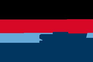 Logo des Unternehmens mastersolution.