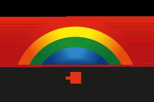 Logo des Unternehmens Markt Technik.