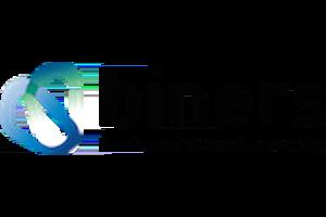 Logo des Unternehmens biners.