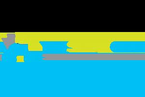 Logo des Unternehmens YourSecureCloud.