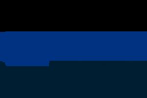 Logo des Unternehmens DC Placement Advisors.