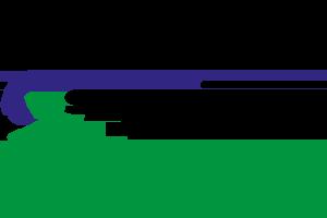 Logo des Unternehmens symonics.