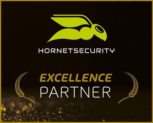 Eine Ansicht zur Benutzeroberfläche der Funktion Content Control von Hornetsecurity.