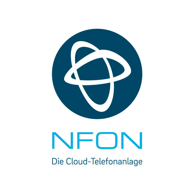 NFON Logo.
