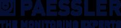 PAESSLER Logo.