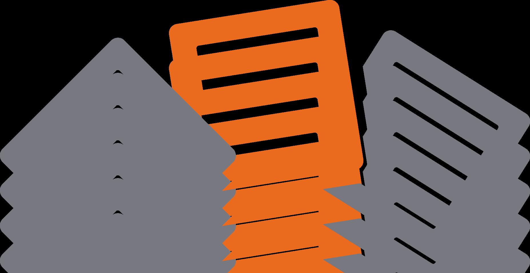 FastViewer Logo.