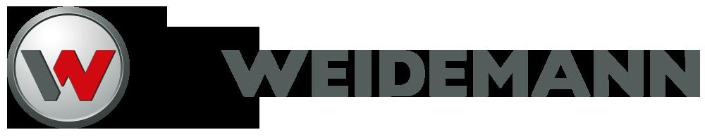 Weidemann logo