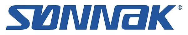 Sønnak, logo