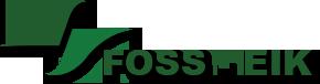 Foss-Eik