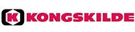 Kongskilde logo