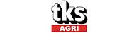 TKS AGRI logo