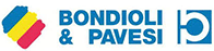 Bondiolo & Pavesi logo