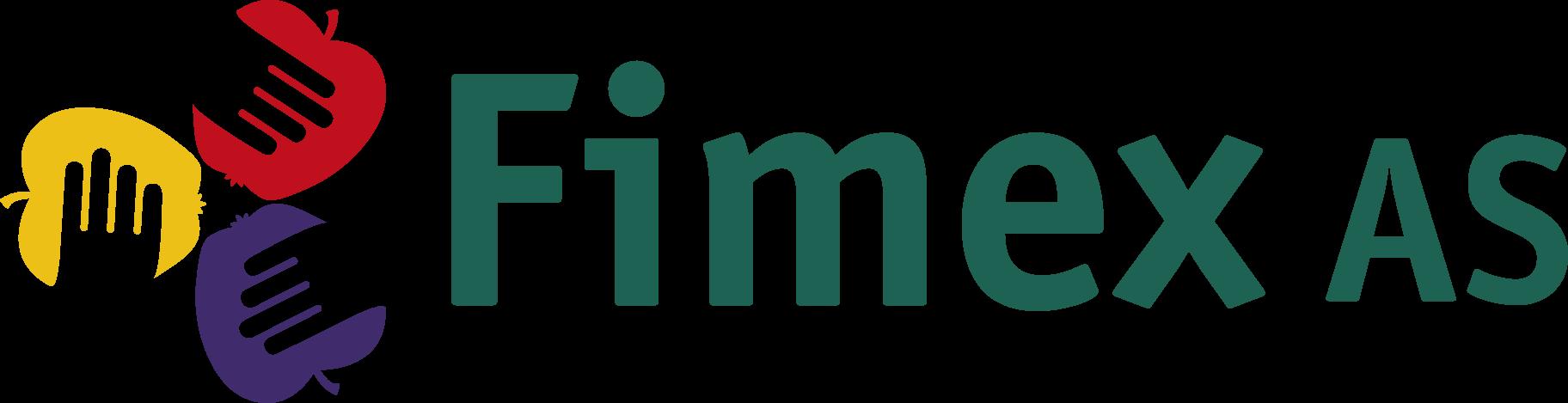 Fimex logo