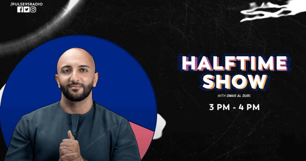 We discuss the sultan of Brunei's nephew who is the richest footballer on the planet playing.We also discuss MMA and boxing ahead of the smashing weekend full of fight action!With show 200 approaching how would you like to send in your fire round questions for me?