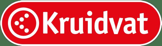 Logo Kruidvat - de Belleman, Dommelen