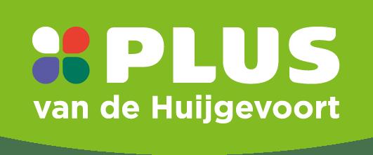 Logo Plus supermarkt - de Belleman, Dommelen
