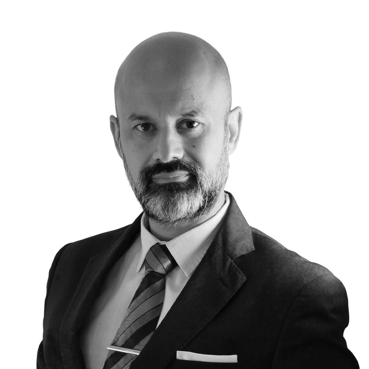 Massimo Petrucci