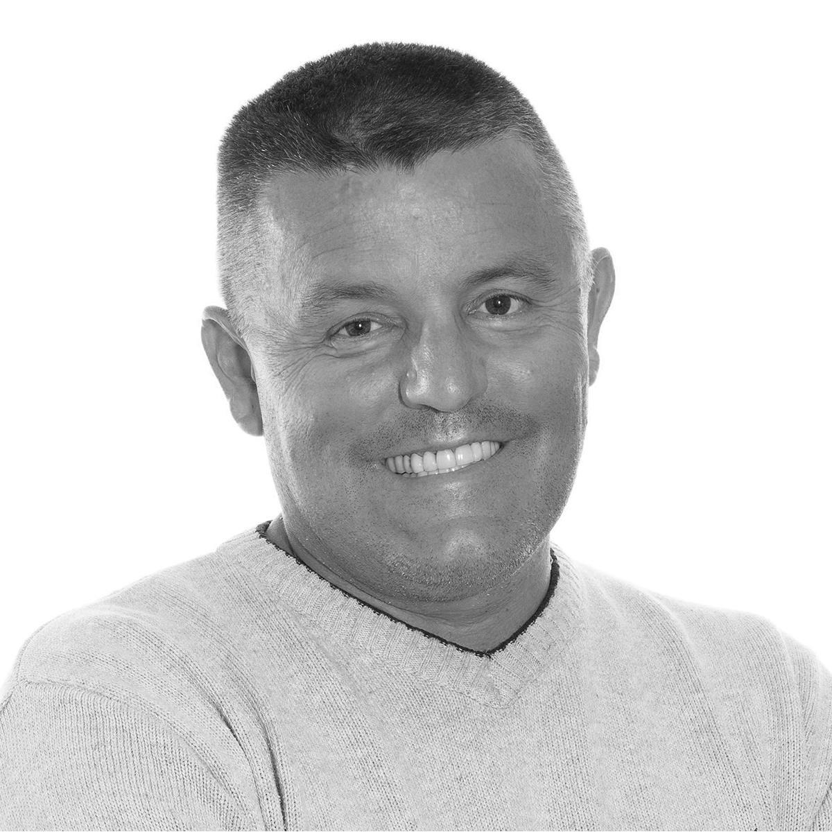Massimo Basso