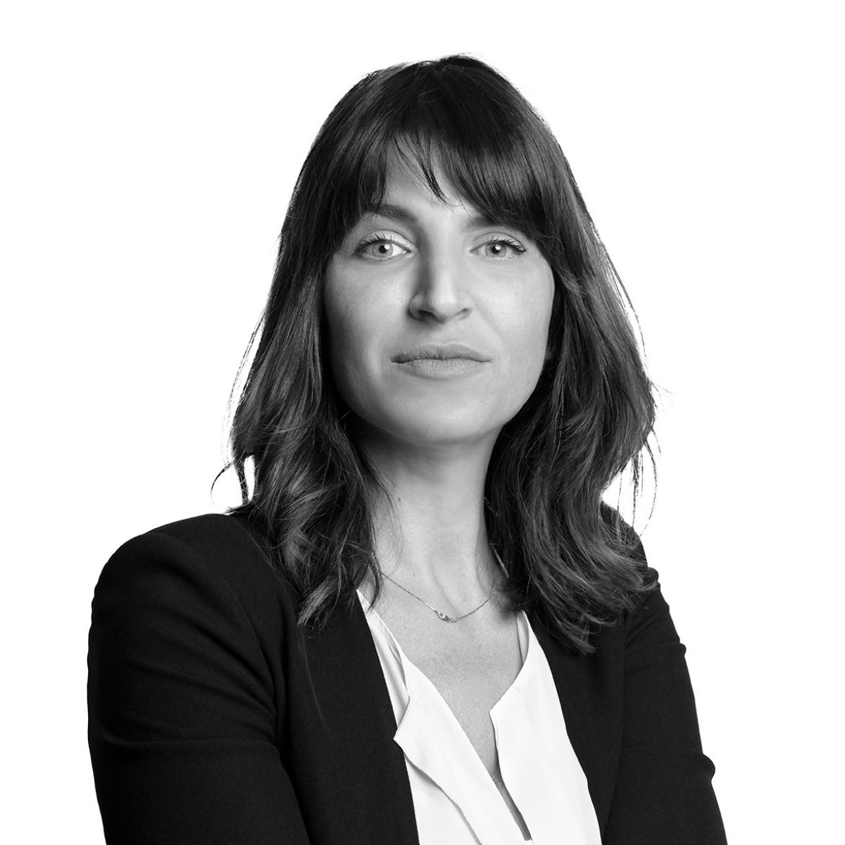 Marta Scarparo