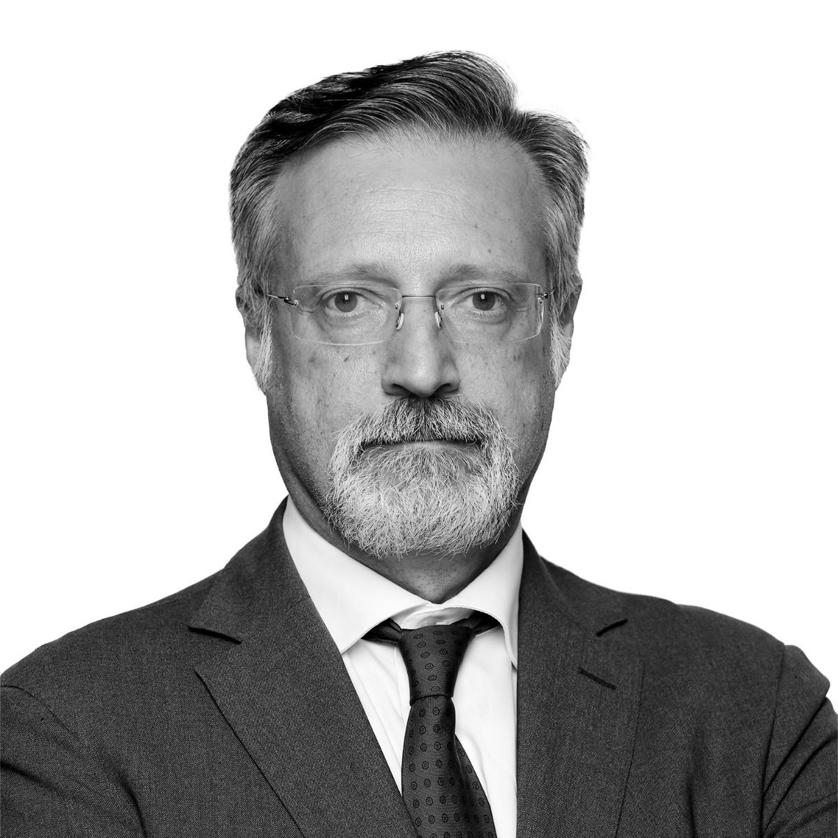 Francesco M. Renne