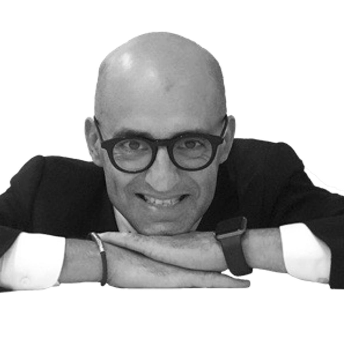 Maurizio Feraco
