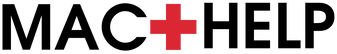 Network Ninjas Logo