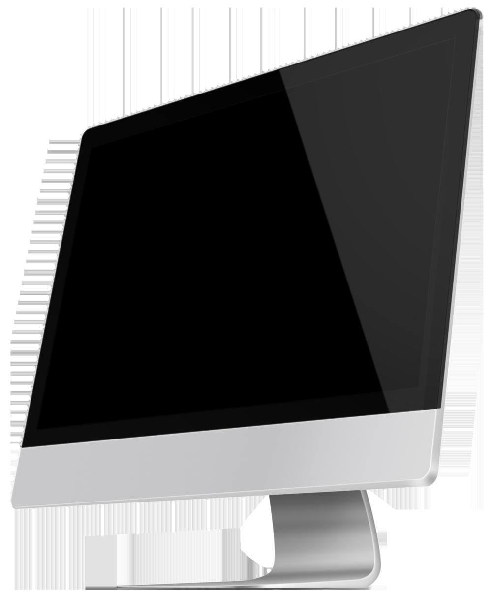 Mac computer device