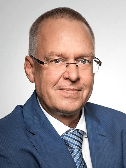 Ansprechpartner für Beratung zu Haufe wowinex Christian Horn, Account Manager, Region Nord