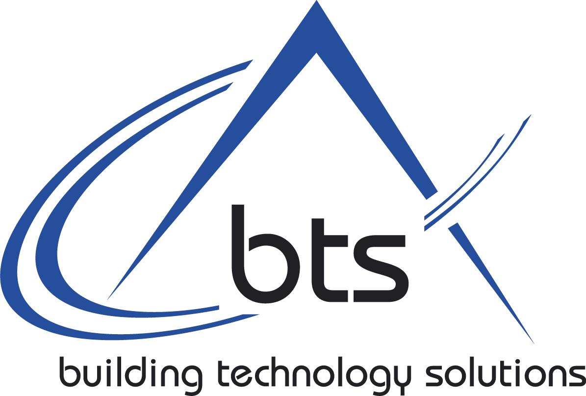 Logo der Partnerlösung BTS-PiT
