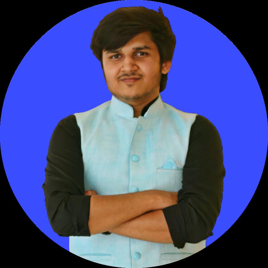 Harshit Agrawal | Flowchef | Webflow Expert