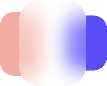 Redesign current website in Webflow