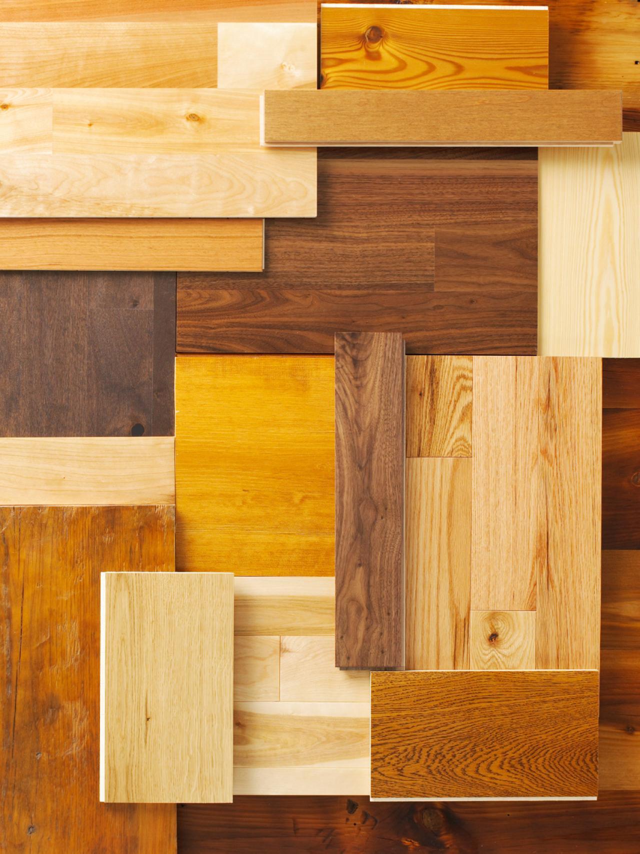 Finish Carpentry Camarillo