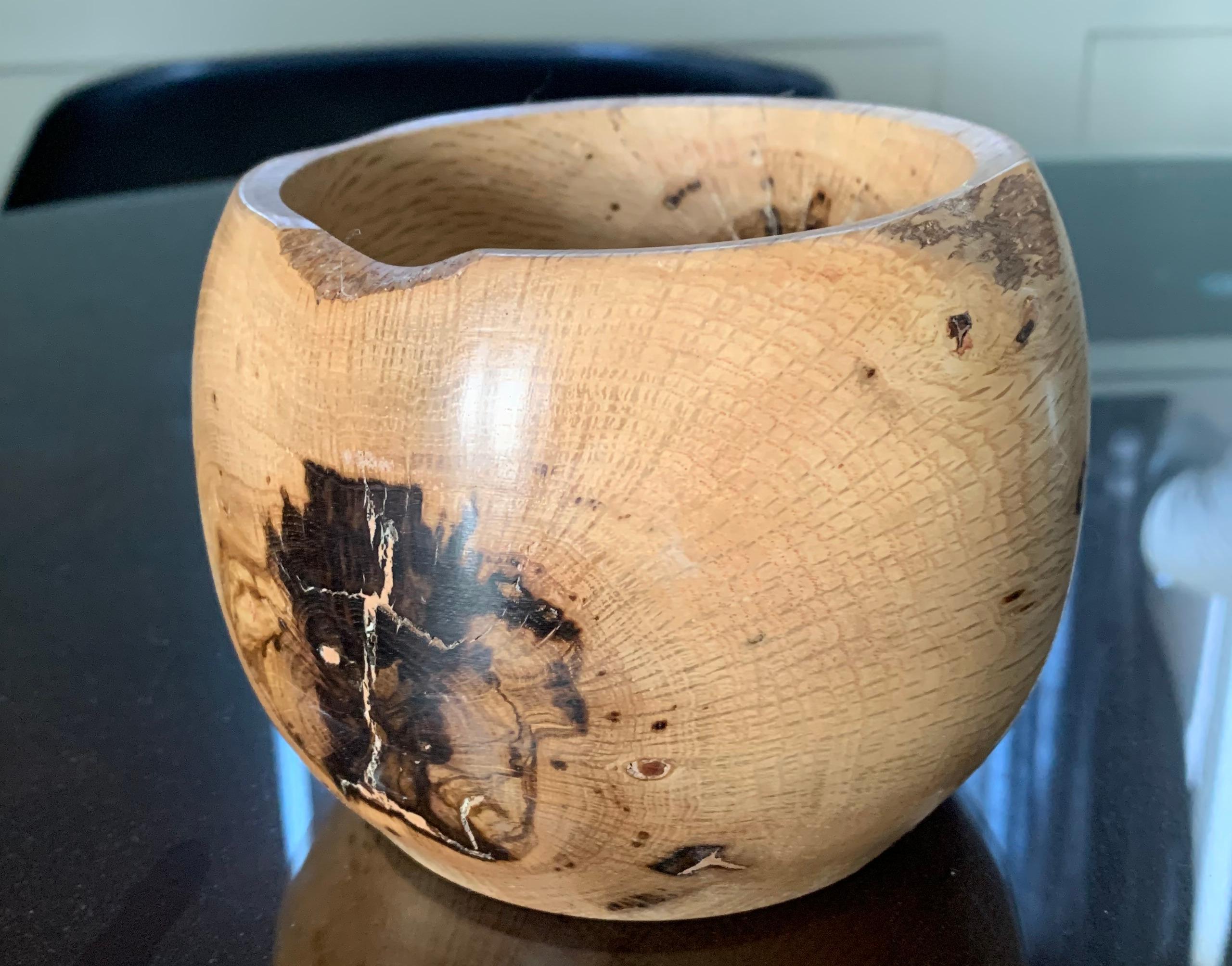 Wood Turning Camarillo