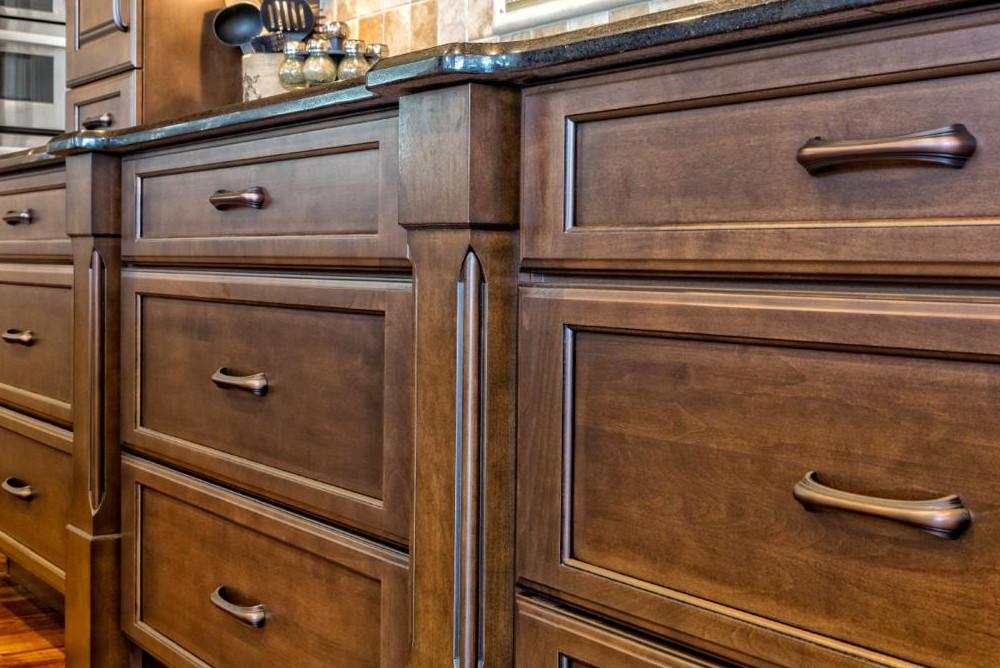 Custom Cabinets Camarillo